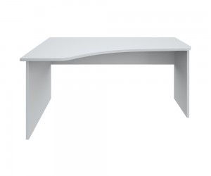 Mobilier grosime 25-36mm