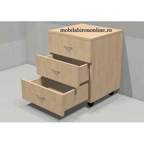 Roll Box cod 14