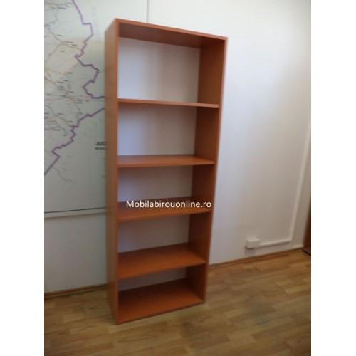 Biblioraft 1 cod 31