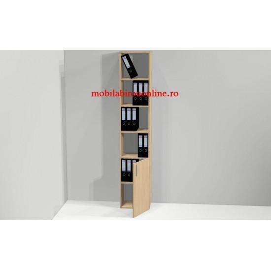 Biblioraft 1 usa cod 80